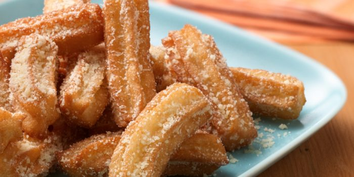 10 Mouthwatering Mexican Desserts Flan Churros And More Hero